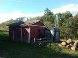 1165 Township Rd 212 Road - Photo 29