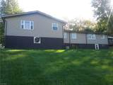 1165 Township Rd 212 Road - Photo 3