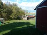 1165 Township Rd 212 Road - Photo 30