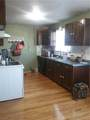1165 Township Rd 212 Road - Photo 9