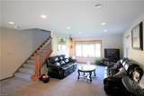 10471 Sprague Road - Photo 11