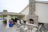 10471 Sprague Road - Photo 30