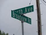 5256 Broadview Road - Photo 2