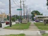 5256 Broadview Road - Photo 4