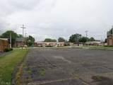 5256 Broadview Road - Photo 5
