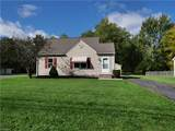 5884 Stearns Road - Photo 1