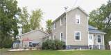 1804 State Road - Photo 1