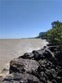 25000 Lake Shore Boulevard - Photo 10