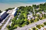 25000 Lake Shore Boulevard - Photo 11