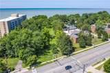 25000 Lake Shore Boulevard - Photo 13