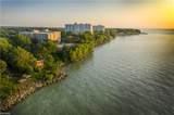 25000 Lake Shore Boulevard - Photo 7
