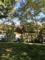 17883 Cambridge Oval - Photo 4