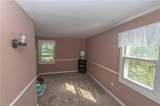 23119 West Road - Photo 15