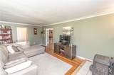 23119 West Road - Photo 3