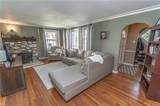 23119 West Road - Photo 5