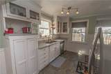 23119 West Road - Photo 7