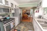 23119 West Road - Photo 8