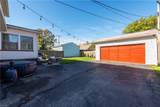 16514 Sedalia Avenue - Photo 32