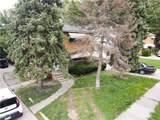 2610 Snow Road - Photo 10