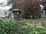 1211 Greenwood - Photo 1