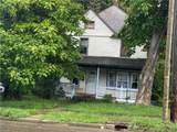 744 Liberty Avenue - Photo 1