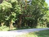 1335 / 1336 Lake Vue Drive - Photo 2