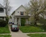 9316 Manor Avenue - Photo 1