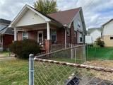 2415 Oak Street - Photo 1
