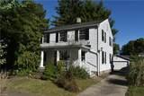 1610 Chestnut Street - Photo 1