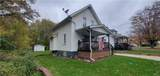 1175 Roberts Avenue - Photo 2