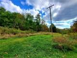 Eagle Road Tr 131 - Photo 3