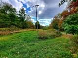 Eagle Road Tr 131 - Photo 4