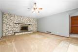 32709 Belle Road - Photo 13