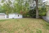 32709 Belle Road - Photo 32