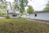 32709 Belle Road - Photo 33