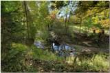 1041 Ledgewood Trail - Photo 35