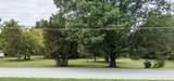 3720 Gilbert Road - Photo 1