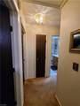 308 Maplewood Court - Photo 16