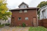 551 Parkview Avenue - Photo 2