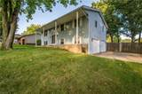 610 Snively Avenue - Photo 1