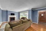 4129 Wilmington Road - Photo 4
