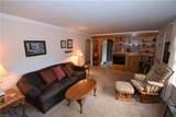 9145 Portage Street - Photo 11