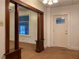 1010 Zane Highway - Photo 11