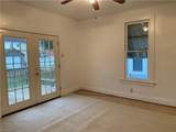 1010 Zane Highway - Photo 12