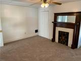 1010 Zane Highway - Photo 21