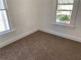 1010 Zane Highway - Photo 22