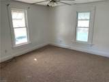 1010 Zane Highway - Photo 23