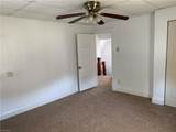 1010 Zane Highway - Photo 24