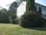 6288 Cleveland Massillon Road - Photo 2