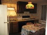 6288 Cleveland Massillon Road - Photo 5